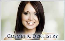 1-cosmetic-dentistry-bartlett-il