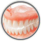 Dentures dentist in Marlton NJ