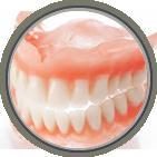 Dentures dentist in Marlton NJ