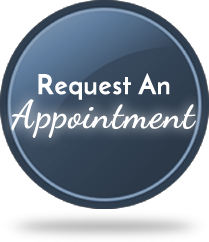 Dental Appointment Marlton NJ