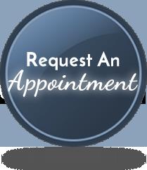 Dental Appointment Marlton NJ